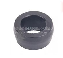 宇通原厂配件厂家1607-00077制动液低压软管,1000mm,Φ12mm/原厂正品保证