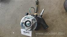 扬柴4102水泵 带电子离合器YZ4102ZLQ/YZ4102ZLQ