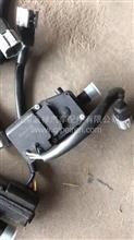 一汽青岛解放配件大JH6 J6新大威悍威水箱空调管暖风水阀1233/1233