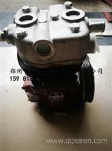 江铃凯锐N800打气泵 凯锐N800空压机 江铃原装N800空气压缩机