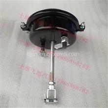 35190900990东风天龙挂车制动分泵弹簧制动气室单皮膜/35190900990