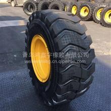 青岛20.5-16轮胎厂家  铲车轮胎    20.5-16装载机车轮胎/20.5-16
