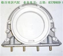 扬柴原厂曲轴后油封座 YZ4102Q1-02030 2027120/1/2027120