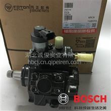 福田康明斯ISG430马力发动机燃油泵5347136F/5347136F