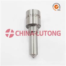 发动机柴油泵油咀/DLLA155P895