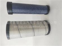 适用唐纳森空滤P777868 P780522 P780523/P780522 P780523