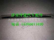 陕汽德龙X3000新款雨刷片/DZ14251740014