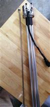 涩涩影院天龙水电加热一体加热燃油传感器68公分/TF450