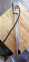 陕汽德龙水电加热一体加热燃油传感器63公分/DZ97259740515