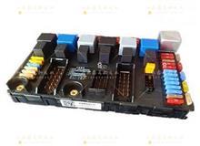 供应重汽车用零部件 重汽豪沃接线盒 豪沃驾驶室配件 9716582301/9716582301