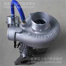 配套大柴4DC 798474-5006 B1118010-C780盖瑞特GT20涡轮增压器