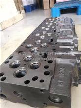 QSC8.3汽缸盖C5365711/C5365711