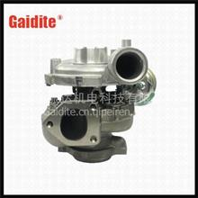 K03增压器  53039880160/06J145702F