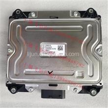 3615010-T68H4 4354329原厂后处理电控制单元/3615010-T68H4 4354329