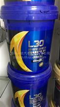 L30 雷诺机油