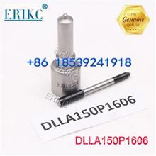 Erikc Dlla150p1606 Injector Nozzle Sprayer 0433171980 /Dlla150p1606