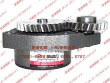 机油泵组件D6114B_D15-000-31+A_上柴配件/D15-000-31+A