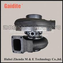 盖迪特增压器 HX80M 2882090 /3800908/3800907