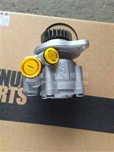 转向叶片泵/ZD2A-T13LO