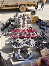 解放后桥件系列产品/解放后桥件系列产品