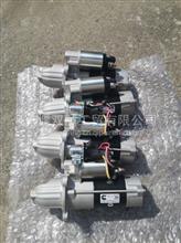 适用于福田康明斯3.8启动电机5446936马达/5446936