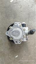 云内转向助力泵SHA4605/SHA4605