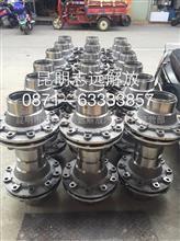 解放系列J6前轮芯/解放系列J6前轮芯