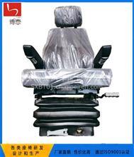 北奔重卡駕駛室機械減震座北汽威旺機械懸浮式減震座椅總成批發/M801-BT11