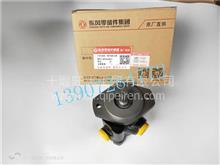 東風原廠轉向油泵C5288533葉片泵6CT/C5288533