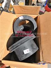 解放J6原厂大连安达平衡轴衬套64W/解放J6原厂大连安达平衡轴衬套