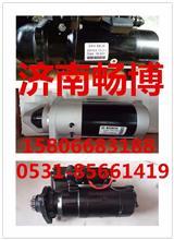 气动马达SS815GB03R31起动机/SS815GB03R31