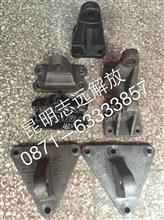 解放系列助力缸支架大全/80A,67U,42V,371,Q198
