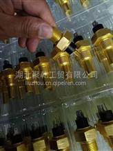 东风水温报警传感器 3845AV-010/3845AV-010