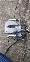 供应奔驰GLS400刹车分泵原装拆车件/1