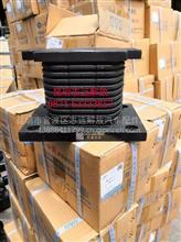 解放新大威原厂橡胶座/D603U