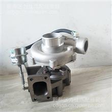 厂家直销玉柴YC4S原厂江雁HP60-3 S5500-1118100-502涡轮增压器