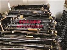 解放原厂拉杆系列产品大全/解放原厂拉杆系列产品大全