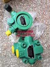 解放J6原厂转向助力泵/解放J6原厂转向助力泵