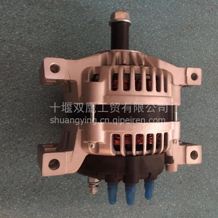 供应适用于德科28SI系列 8600467 发电机 M22SE148 充电机/8600467    M22SE148
