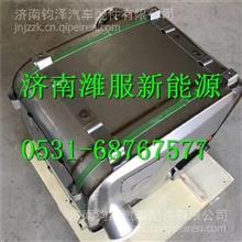 1000579818潍柴国五SCR催化消声器总成/1000579818