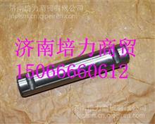 2901-18601红岩杰狮前钢板弹簧销/2901-18601
