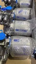 解放J6原厂干燥器总成3515020-73A/3515020-73A
