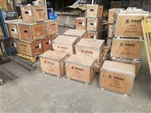 潍柴发动机四配套心组件/612600090072