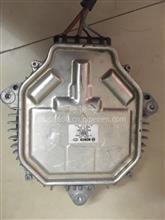 新款奥迪A4L  Q5L 电子扇马达 电机/1