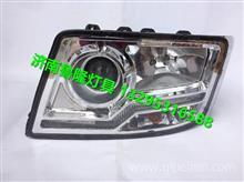 H4364010001A0欧曼GTL前照灯总成/H4364010001A0
