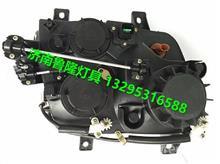 1512336400001欧曼小ETX原厂前组合灯总成/1512336400001