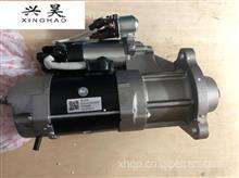 QDJ2928东风新天龙起动机D5010222089雷诺/D5010222089