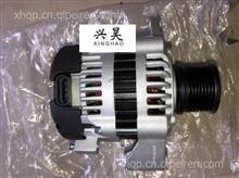 康明斯11si发电机 发电机组12V70A/康明斯11si发电机
