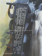 适用于东风康明斯发动机总成/lSB190一40