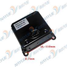 东风原厂防抱死电控单元(ABS)  3631010-CA0101/36DJ88-30010